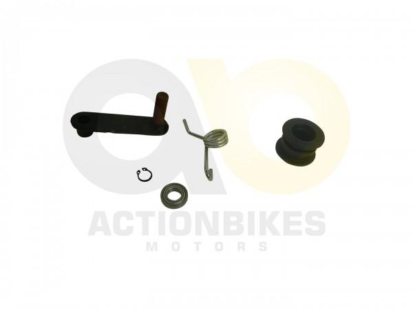 Actionbikes Fuxin--FXATV50-ZNW-50-cc-Kettenspanner-Set 4154562D35304545432D30303831 01 WZ 1620x1080