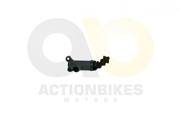 Actionbikes Monster-Buggy-FBF-1300-Racer-Kupplung-Nehmerzylinder 464246313330302D31322D3034 01 WZ 16