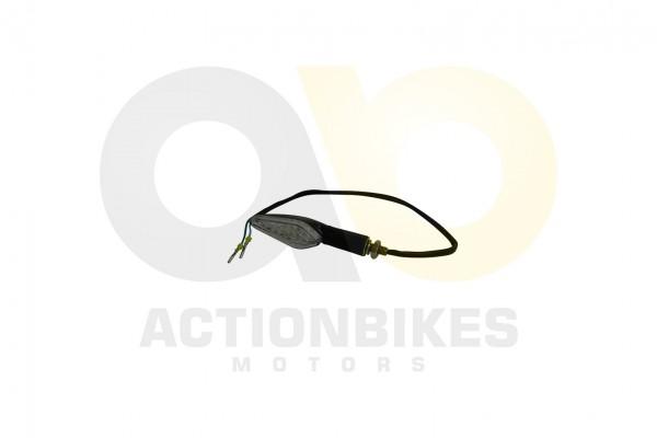 Actionbikes Xingyue-ATV-400cc-Blinker-vorn-links 333538313039303530303031 01 WZ 1620x1080
