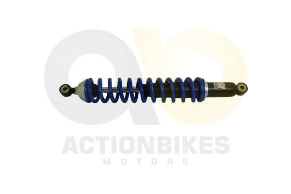 Actionbikes GoKa-GK1100-2E-Stodmpfer-vornehinten 313130302D32452D342D38 01 WZ 1620x1080
