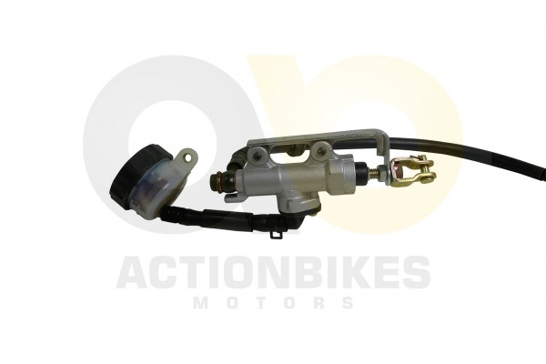 Actionbikes Shineray-XY125-11-Hauptbremszylinder-XY250-5A 35353035303036322D31 01 WZ 1620x1080