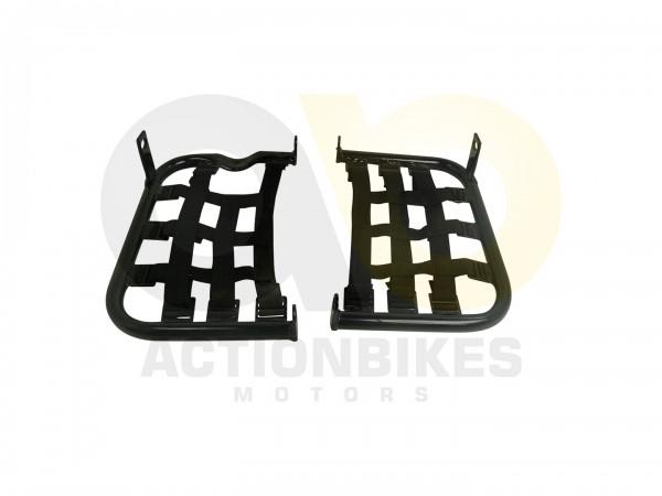 Actionbikes Shineray-XY200STII-Nervbar-Paar-schwarz-Modell-2006 34313832302D3237342D303030302D3033 0