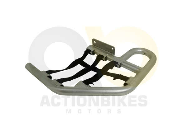 Actionbikes Lingying-250-203E-Nervbar-links 34313833302D3237342D30303030 01 WZ 1620x1080