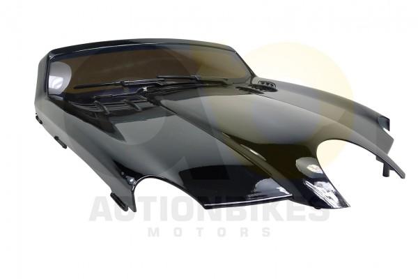 Actionbikes Mercedes-SLR-Mclaren-722S-Motorhaube-schwarz 444D2D4D532D31303034 01 WZ 1620x1080