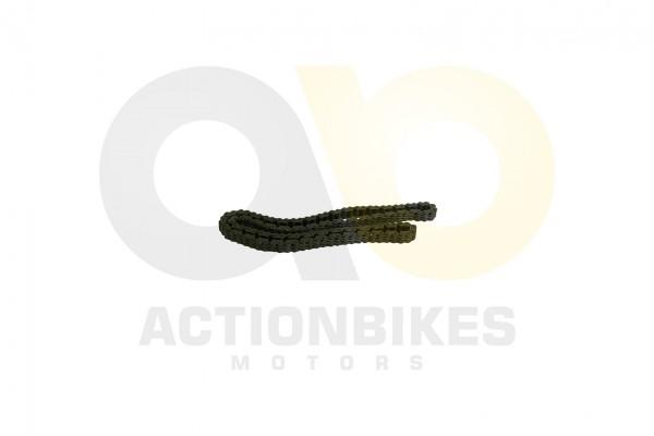 Actionbikes Motor-500-cc-CF188-Steuerkette 43463138382D303234323030 01 WZ 1620x1080