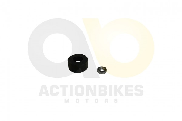 Actionbikes Lingying-250-203E-Kettenspanner-Rolle-mit-Lager 39343231392D3332392D303030303030 01 WZ 1