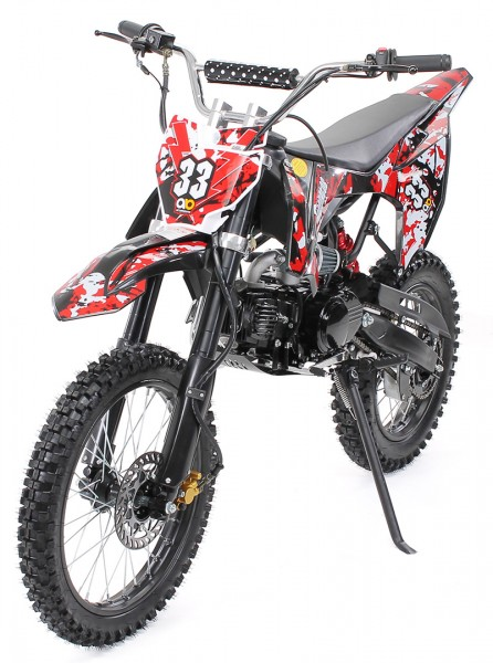 Actionbikes Crossbike-Predator Schwarz 5052303032303039332D3032 startbild OL 1620x1080_96802