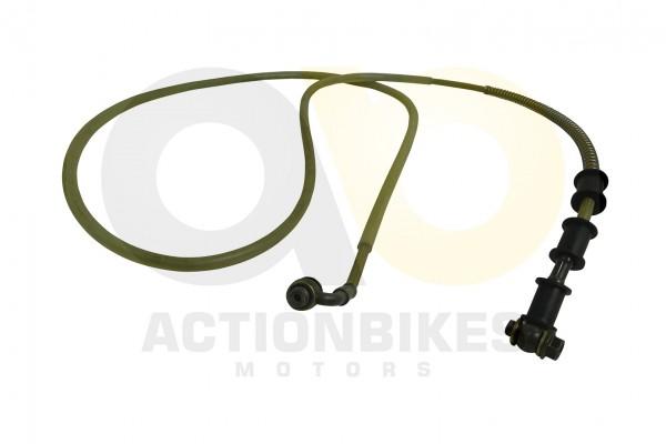 Actionbikes BT49QT-20B28B-Bremsleitung-hinten 3430363330302D54414C422D30303030 01 WZ 1620x1080