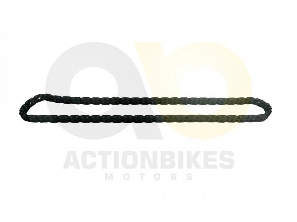 Actionbikes Highper-Miniquad-49-cc-Kette 48502D4D512D34392D31313939 01 WZ 1620x1080