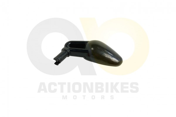 Actionbikes Elektroauto-Sportwagen-KL-106-Spiegel-links-schwarz 4B4C2D53502D31303230 01 WZ 1620x1080