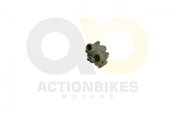 Actionbikes Motor-500-cc-CF188-Wasserpumpe 43463138382D303831303030 01 WZ 1620x1080