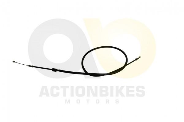 Actionbikes Shineray-XY200STII-Chokezug 34363430302D3237342D30303030 01 WZ 1620x1080