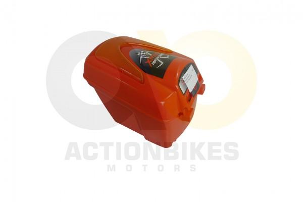 Actionbikes Elektromotorrad--Trike-C031-Topcase-Rot 5348432D54532D31313138 01 WZ 1620x1080