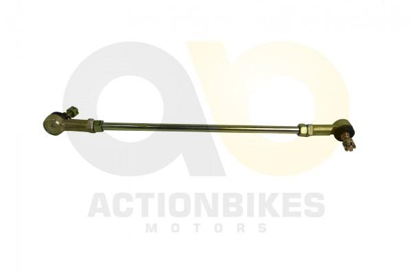 Actionbikes Shineray-XY250ST-9C-Spurstange 3436313430303430 01 WZ 1620x1080