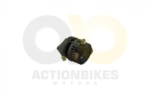 Actionbikes GoKa-GK1100-2E-Lichtmaschine 4C4A343635512D314145362D33373031303130 01 WZ 1620x1080