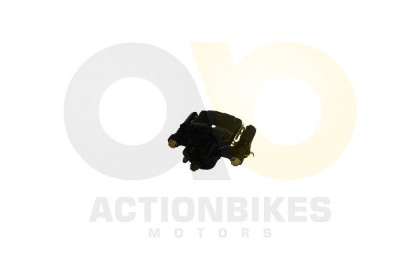 Actionbikes Luck-Buggy-LK500-Bremssattel-vorne-links 34353230412D424448302D3030302D32 01 WZ 1620x108