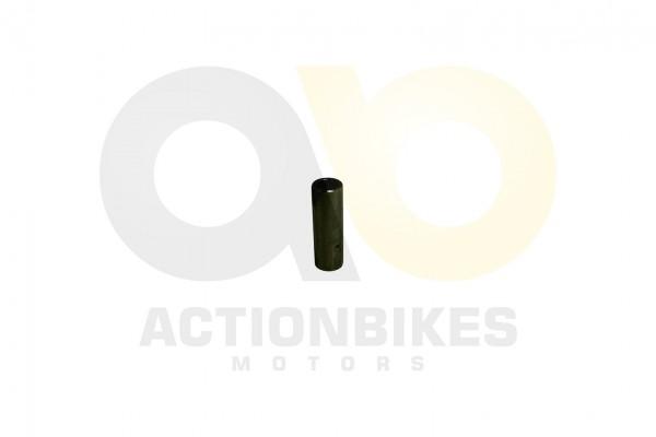 Actionbikes Motor-49cc-Kolbenbolzen-MiniquadDelta 5A5A5A5A48383339 01 WZ 1620x1080
