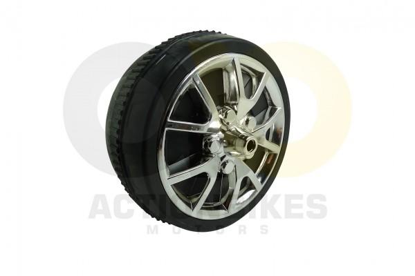 Actionbikes Elektromotorrad--Trike-Mini-C051-Rad-vorne 5348432D544D532D31303134 01 WZ 1620x1080