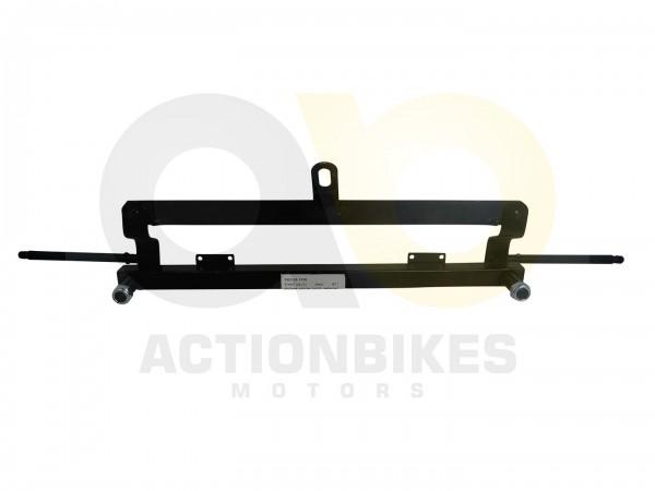Actionbikes Elektroauto-Jeep-801-Achse-vorne-gefedert-mit-Achsschenkel 53485A2D4A532D31303339 01 WZ