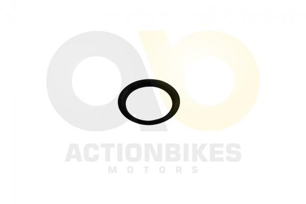 Actionbikes Simmerring-5262485685 313030302D35322F36322F342C38352F362C3835 01 WZ 1620x1080