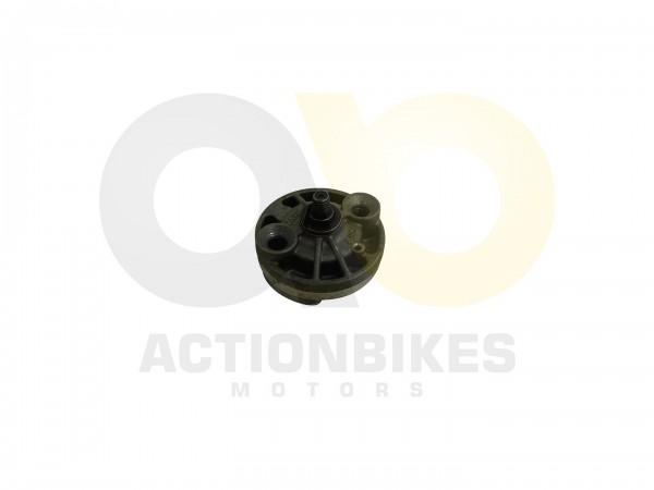 Actionbikes Motor-152QMI-lpumpe 3130383132302D313532514D492D30303030 01 WZ 1620x1080
