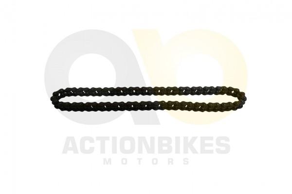 Actionbikes Jinling-50cc-JL-07A-Anlasserkette 3139333237303030312D30303031 01 WZ 1620x1080