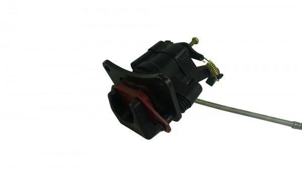 Actionbikes Dongfang-DF150GK-Bremssattel-hinten 3034303731352D3135302D32 01 OL 1620x1080
