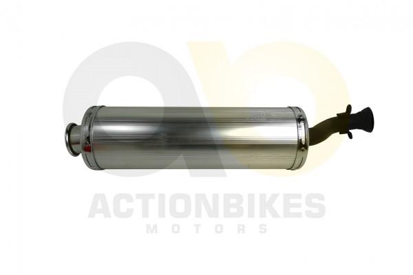 Actionbikes Shineray-XY250ST-9C-Auspuff-Endtopf 3138303130343832 01 WZ 1620x1080