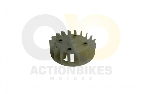 Actionbikes Shineray-XY150STE---XY200ST-9-Lfterrad 4759362D3138302D303030373031 01 WZ 1620x1080