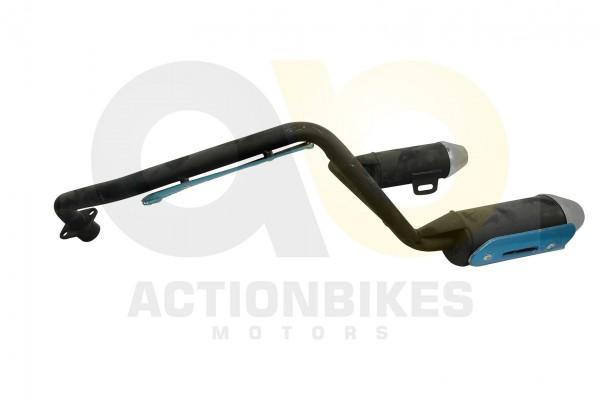 Actionbikes Mini-Quad-125-cc-Auspuff-komplett-S-10S-12 333535303032322D36 01 WZ 1620x1080