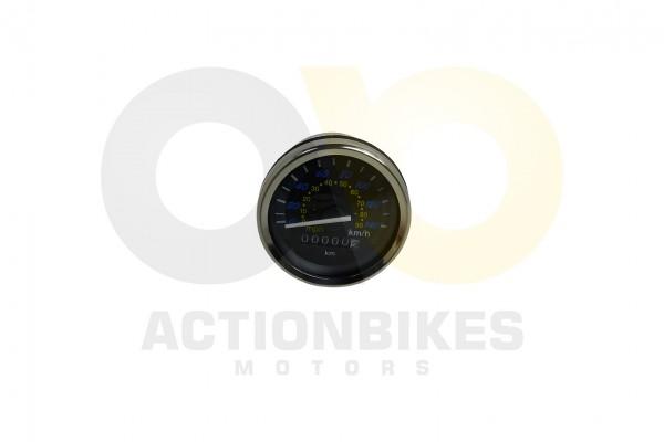 Actionbikes Znen-ZN125T-H-Tacho 33373230312D4447572D45303030 01 WZ 1620x1080