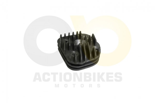 Actionbikes 1PE40QMB-Motor-50cc-Zylinderkopf 31323230312D4B4641362D45313030 01 WZ 1620x1080
