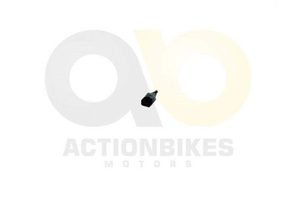 Actionbikes Dongfang-DF600GKLuck600GK-Ansauglufttemperatursensor 3033303232352D3630302D3032 01 WZ 16