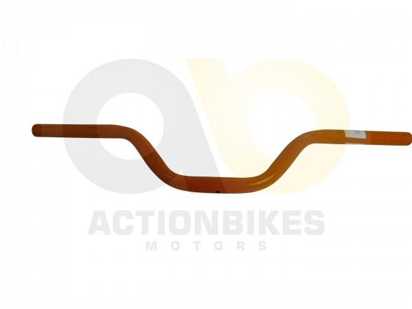 Actionbikes Huabao-E-Scooter-500W--800W-1000W-Lenker-orange 48422D50534230362D3334 01 WZ 1620x1080