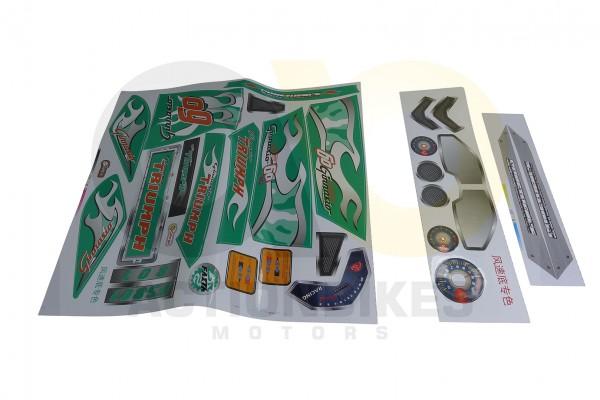 Actionbikes Elektroauto-Jeep-801-Sticker-Set-Grn 53485A2D4A532D313033352D31 01 WZ 1620x1080