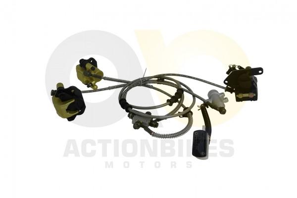 Actionbikes Shineray-XY200STII-Bremsanlage-komplett 34373133302D3237342D30303030 01 WZ 1620x1080