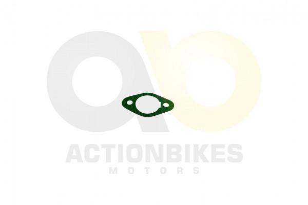 Actionbikes Egl-Mad-Max-300-Dichtung-Steuerkettenspanner 4D31302D3134343030312D3030 01 WZ 1620x1080