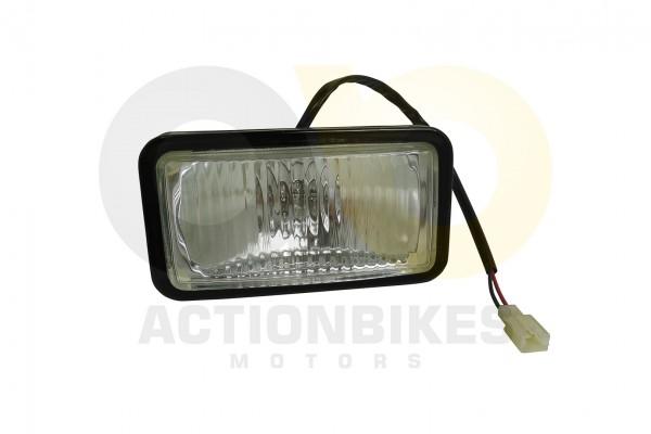 Actionbikes Schneefrse-Raupe--Scheinwerfer 4A482D53462D313739 01 WZ 1620x1080