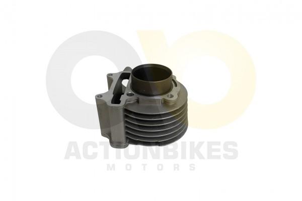 Actionbikes Motor-BN152QMI-ZN125--Zylinder 424E313532514D492D30333031303030 01 WZ 1620x1080