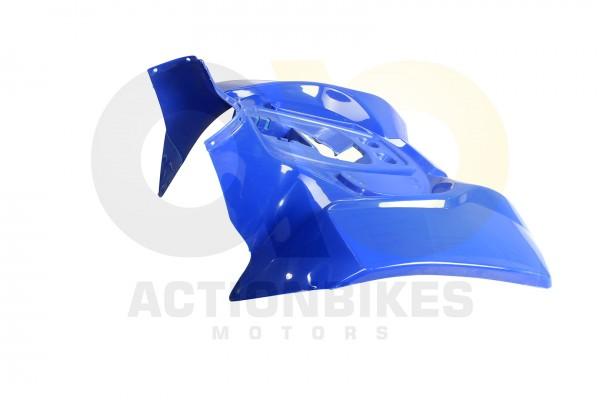 Actionbikes Mini-Quad-110cc--125cc--Verkleidung-S-10-hinten-blau 333531393031312D303032 01 WZ 1620x1
