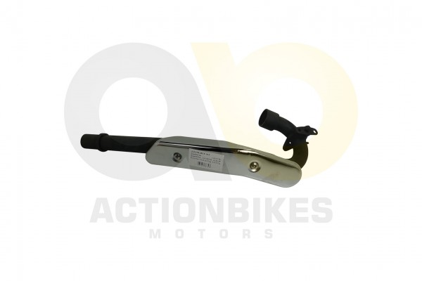Actionbikes Speedslide-JLA-21B-Speedtrike-JLA-923-B-Auspuff-Krmmer-mit-Anschlag-Dichtring 4A4C412D32
