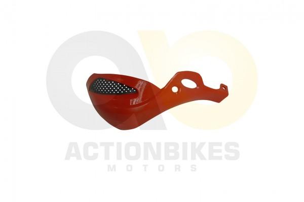 Actionbikes Shineray-XY250ST-9E--SRM--STIXE-Handprotector-rechts-rot 35333138303034342D33 01 WZ 1620