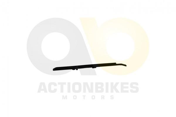Actionbikes Motor-250cc-CF172MM-Steuerkette-Fhrungsschiene-ohne-Loch 31343631302D534343302D30303030