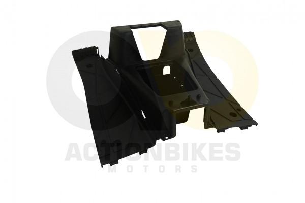 Actionbikes Znen-ZN50QT-F22-Verkleidung-Trittflche 36343331302D4632322D39303030 01 WZ 1620x1080