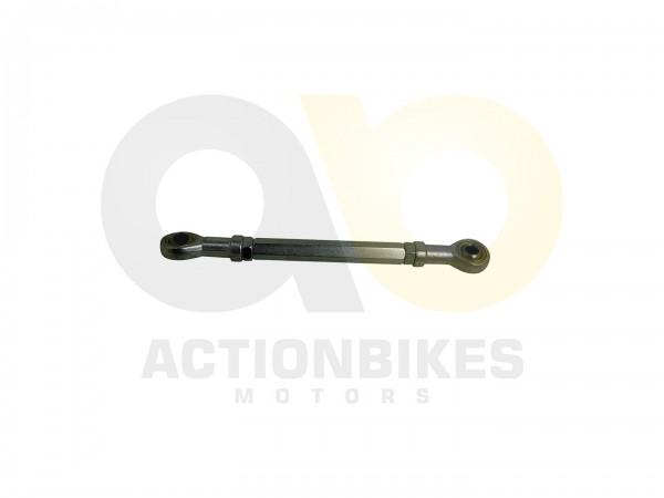 Actionbikes Highper-Miniquad-Racer-1000W--49cc-Spurstange 48502D4D512D34392D31313838 01 WZ 1620x1080