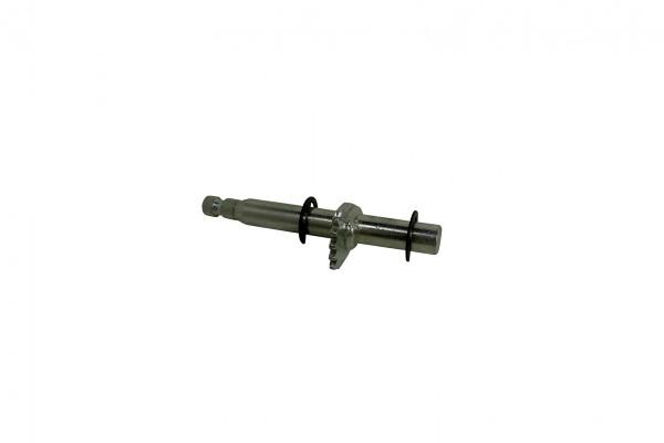 Actionbikes Shineray-XY250ST-9C-Schaltwelle 4A4C3137322D303031343037 01 OL 1620x1080