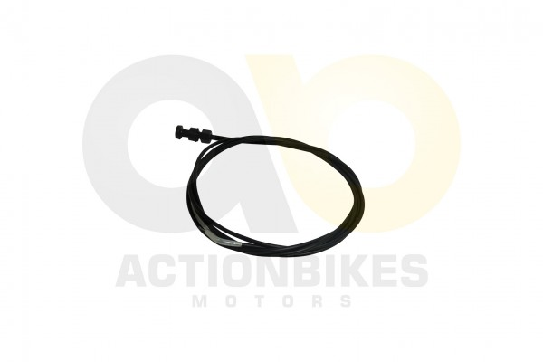 Actionbikes Luck-Buggy-LK500-Chokezug 31373932302D424448302D303030302D31 01 WZ 1620x1080