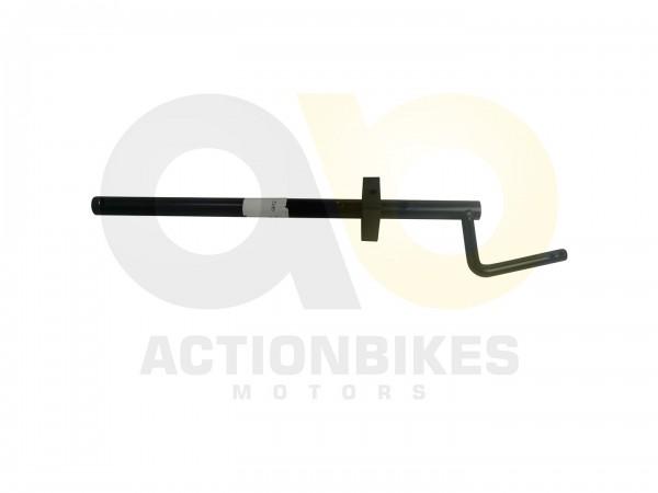 Actionbikes Elektroauto-Mini-5388-Lenkstange 53485A2D4D532D31303335 01 WZ 1620x1080