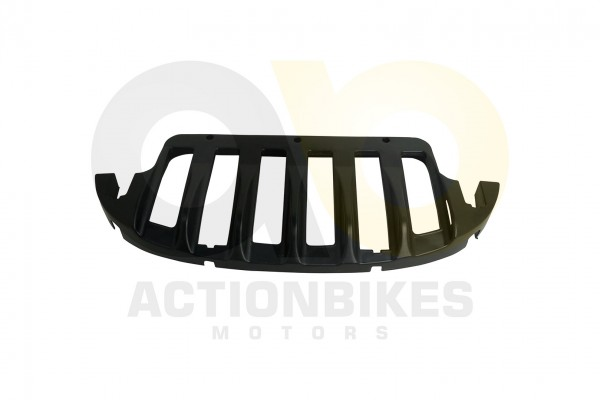 Actionbikes Mercedes-SLR-Mclaren-722S-Verkleidungshalter-hinten 444D2D4D532D31303230 01 WZ 1620x1080