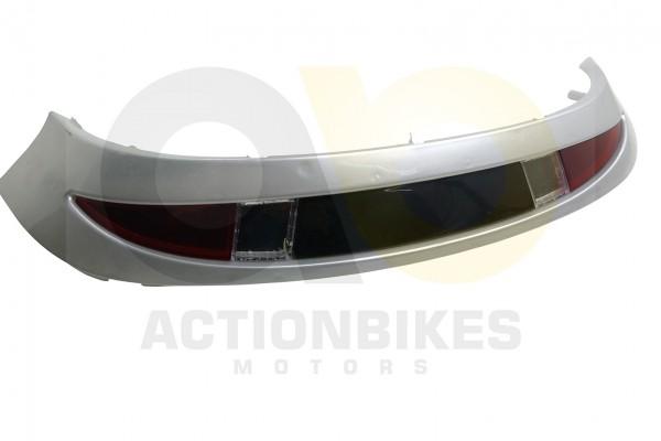 Actionbikes Mercedes-SLR-Mclaren-722S-Heckabschlublech-unten-silber 444D2D4D532D31303235 01 WZ 1620x